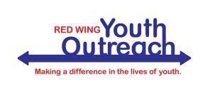 youth outreach logo.JPG