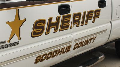 Goodhue County Sheriff.jpg