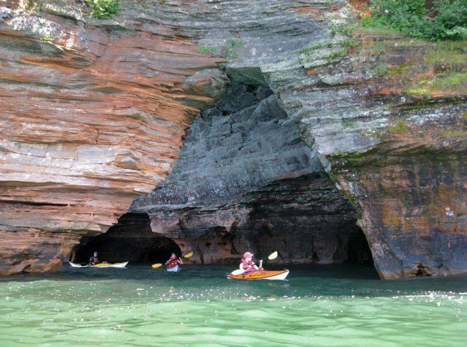 Natural Connections Lake Superior sea caves.jpg