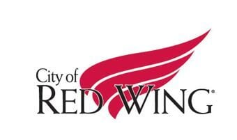 City of Red Wing logo