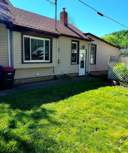 Red Wing, Minn. small house for sale 1