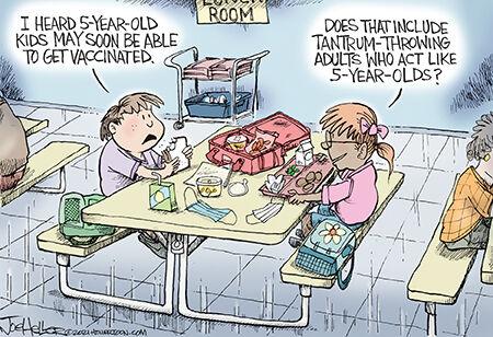 Editorial Cartoon Heller 5 year olds 092221.jpg