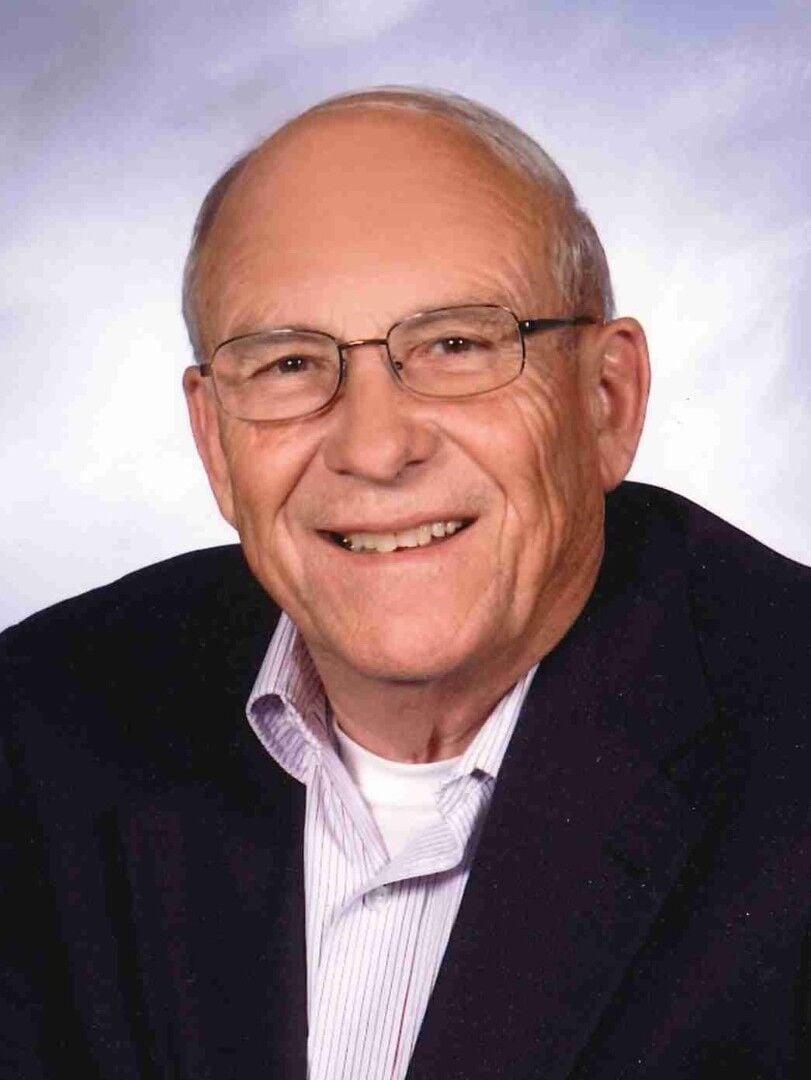 Robert Goudy
