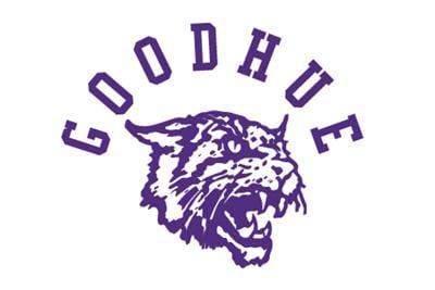 Goodhue Wildcats logo