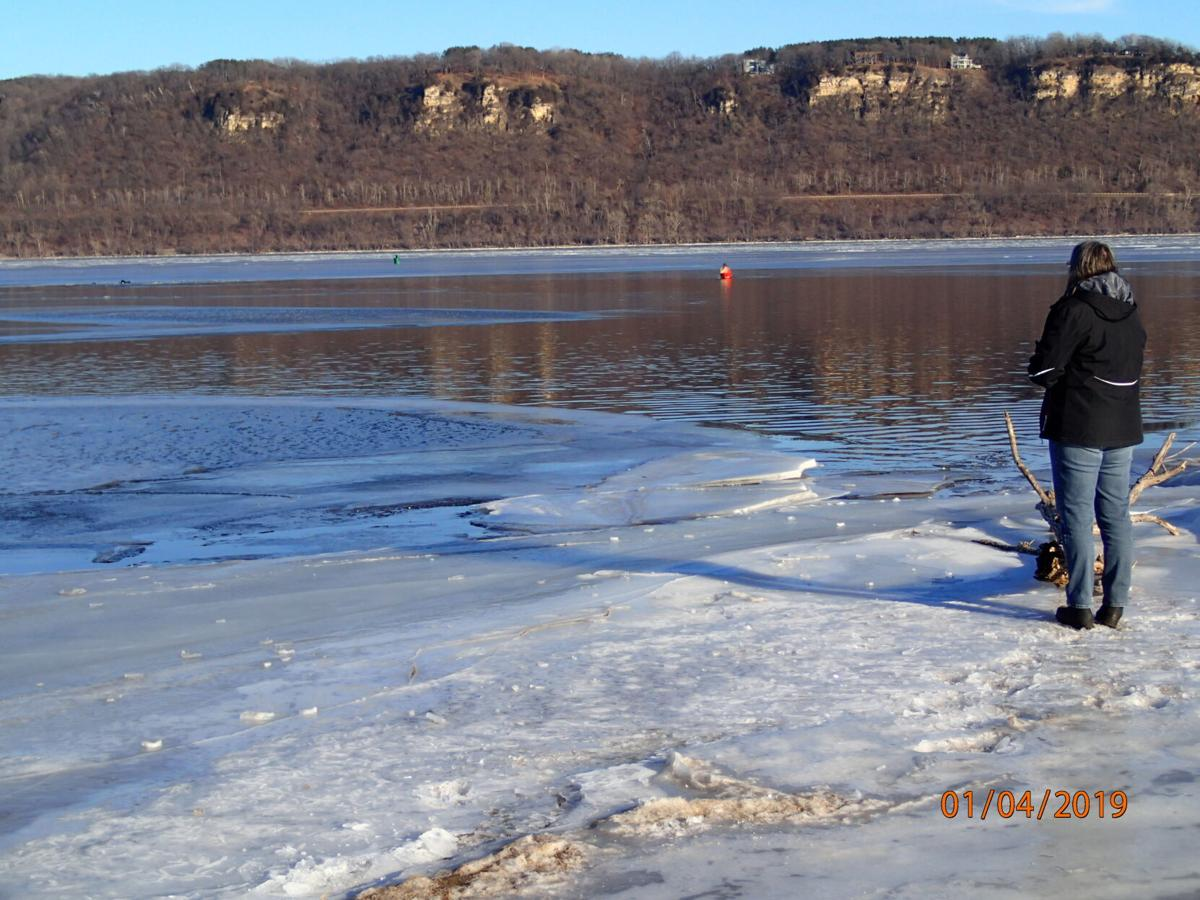 ice rescue 2.JPG