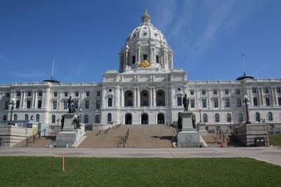 021220.F.RT.101.Minnesota State Capitol 1.JPG