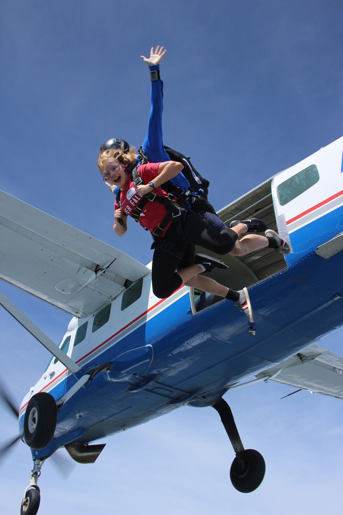 Skydive Twin Cities 3.jpg