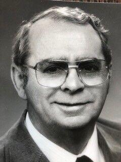Gerald B Nelson
