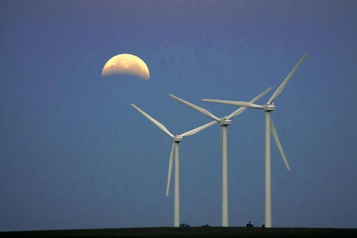 Wind turbine RTSA.jpg