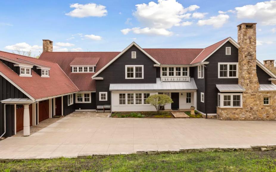 Cannon Falls, Minn. $3.25 million house for sale