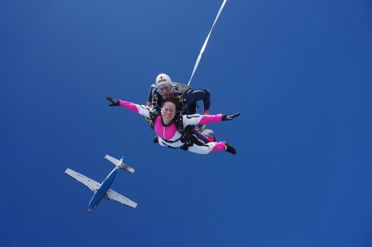Skydive Twin Cities 1.jpg