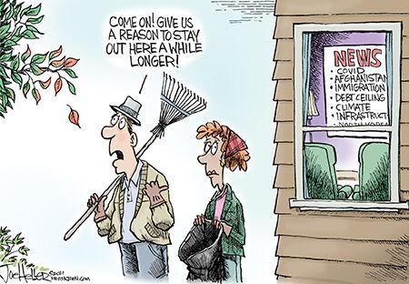 Editorial cartoon Joe Heller 092721.jpg