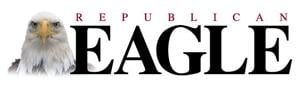 Republican Eagle - Weekly Best Of