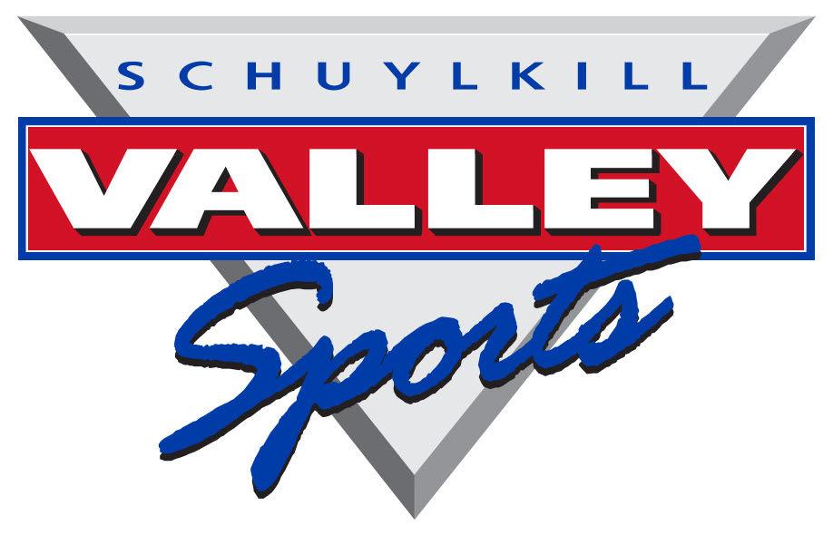 Athlete of the Week: Kobe Brish, Schuylkill Haven