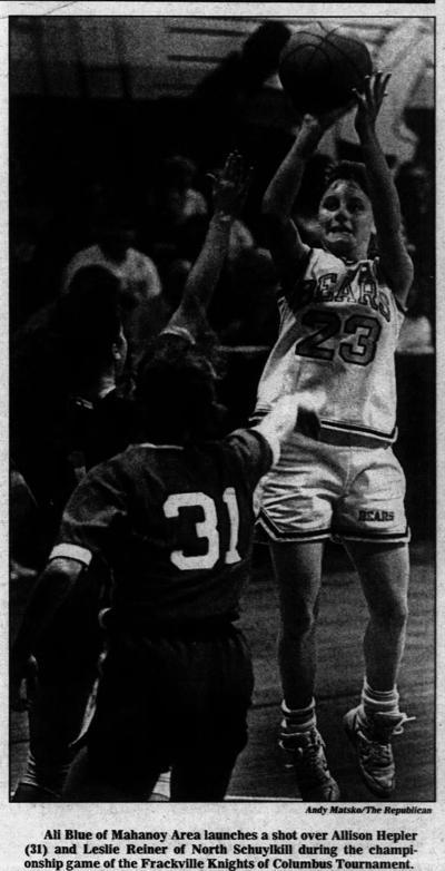 prmemlanemahbasketball1989-