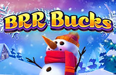 BrrBucks