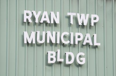 Ryan Township