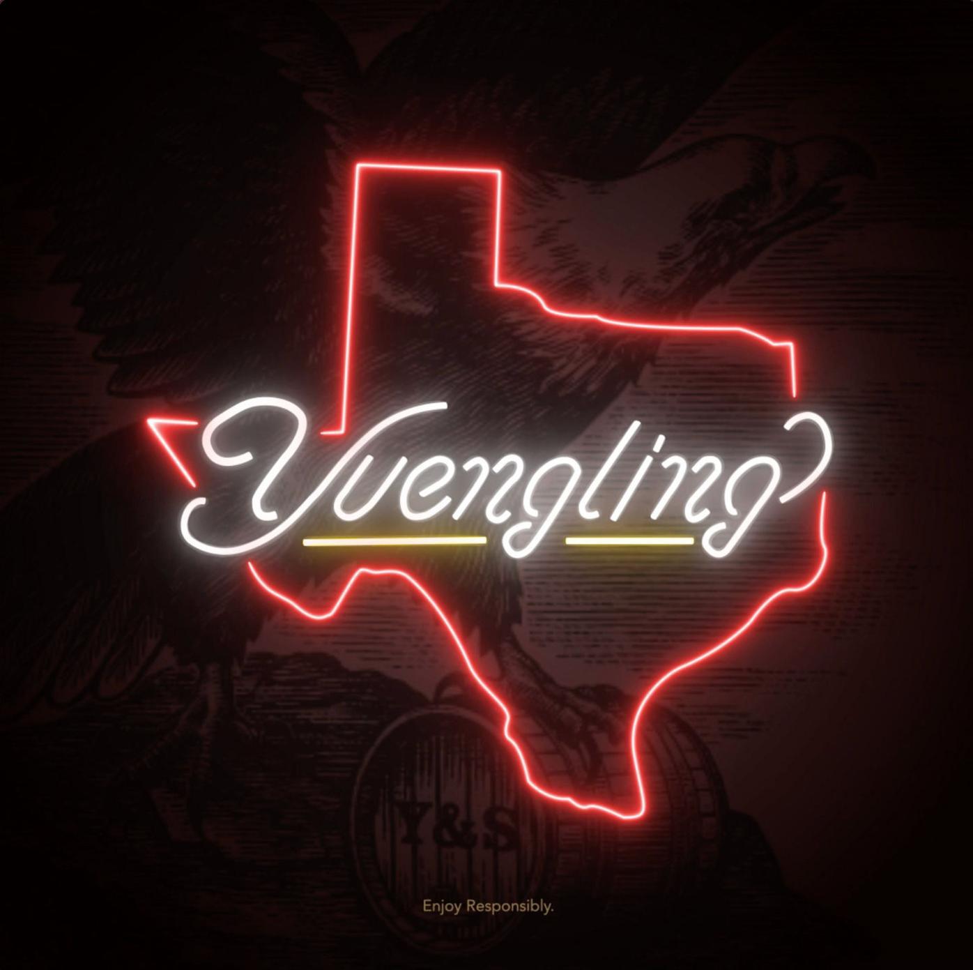 JVCompany_TexasNeon_