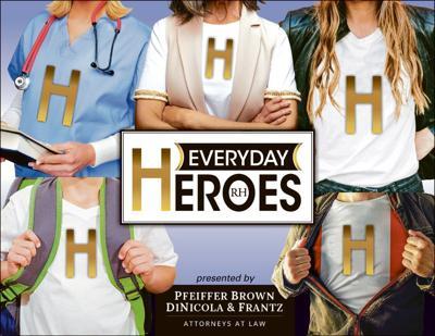 Heroes logo all people (1)