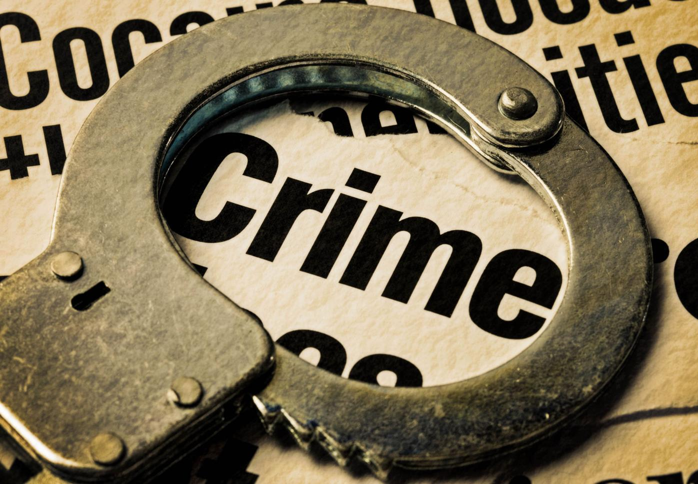 crime cuffs.jpg