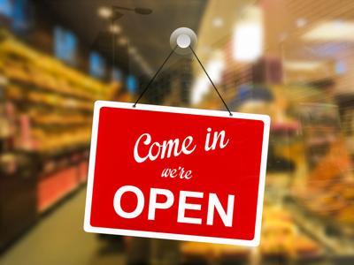 business open.jpg