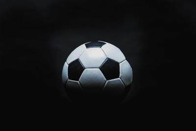 sports soccer ball 2.jpg
