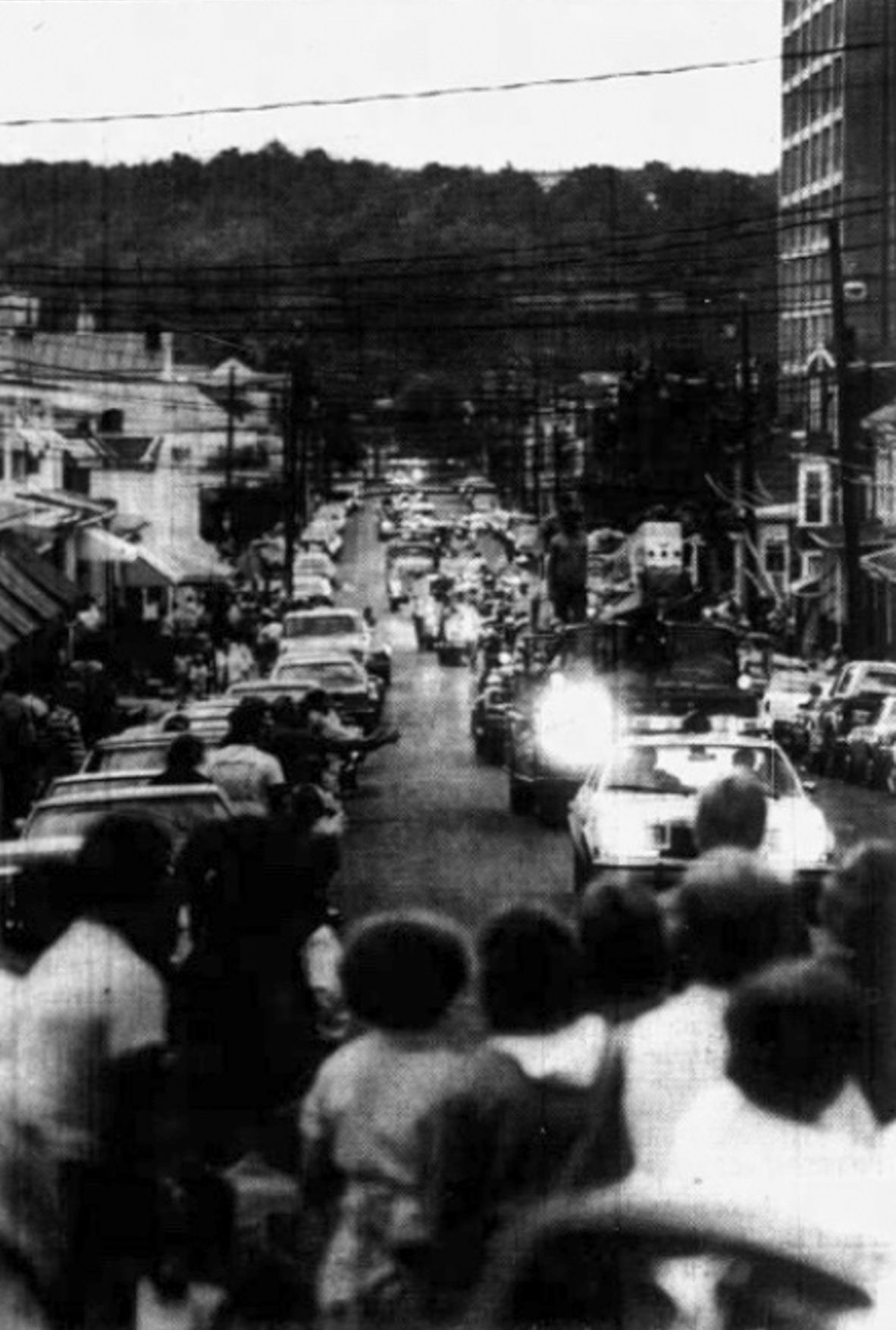 MinersvlleWorldSeries1985_parade