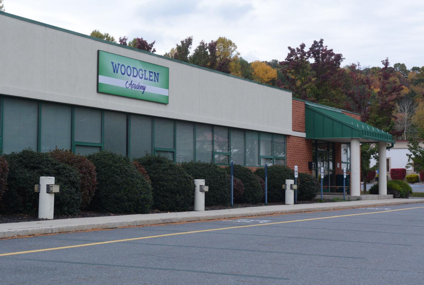 Woodglen Academy