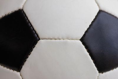 sports soccer ball.jpg
