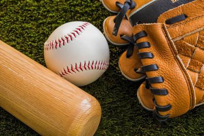 sports baseball bat ball glove.jpg