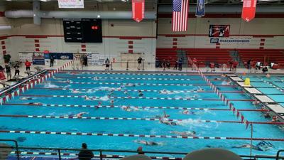 prdlmpiaaswimmingtweet.jpg