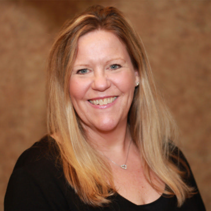 Susan_Williams,_new_DSI_executive_director
