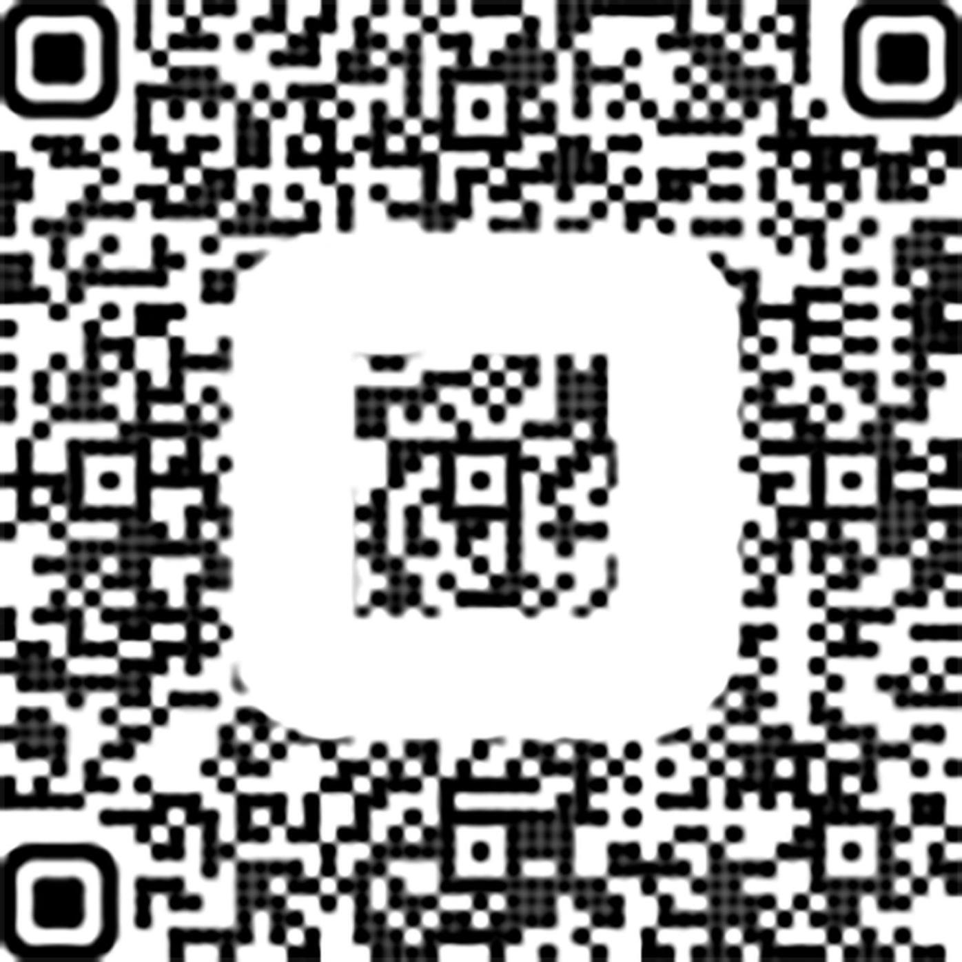 scca_qr_code