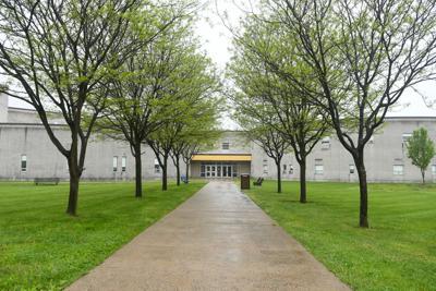 Mahanoy Area School District