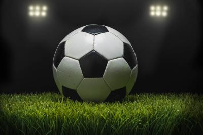 sports soccer ball 3.jpg