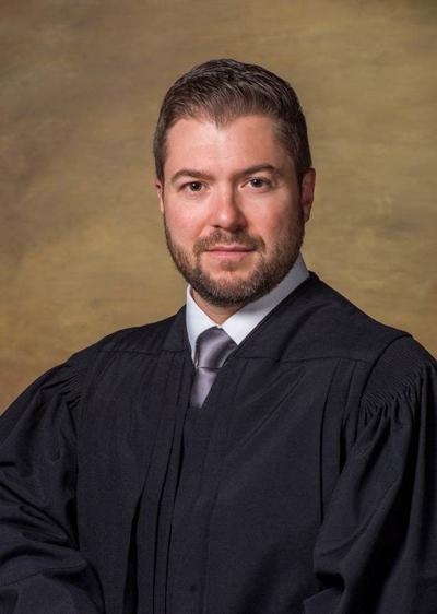 Judge_Stickman
