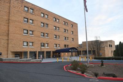 Lehigh Valley Hospital-Schuylkill