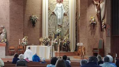 St_Ambrose_Adoration