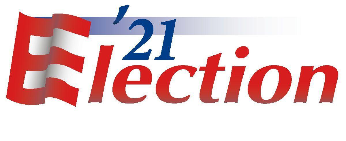 2021ElectionLogo
