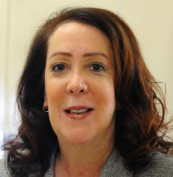 Maria Casey (copy)
