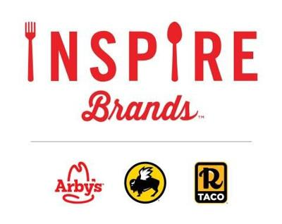Paul Brown's Balancing Act at Inspire Brands