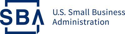 SBA-Logo-Horizontal-1Color-Blue