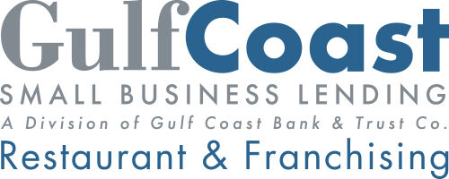 Gulf Coast Restaurant & Franchise Finance