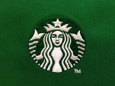 A Skeptical Look at Starbucks' Wage and Benefit Spending