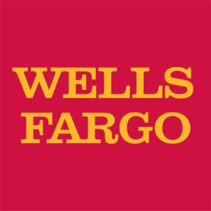 Wells Fargo Restaurant Finance