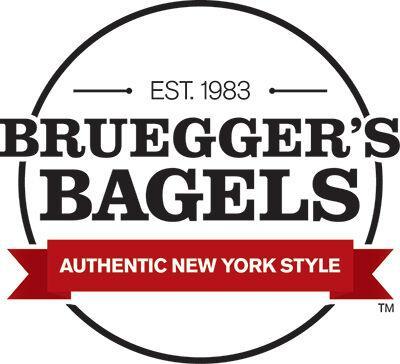 With Bruegger's, JAB Now Controls $7.2 Billion of U.S. Breakfast