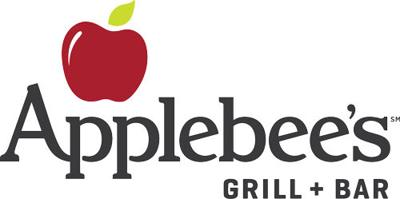 Court Shoots Down Dine Global in Applebee's Franchise Termination Case