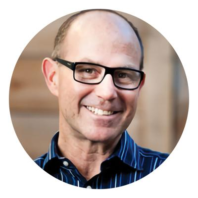 Aaron Noveshen, CEO, The Culinary Edge (TCE).jpg