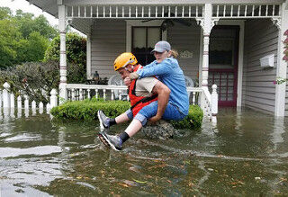 Houston 'Open for Business' but Restaurant Recovery Could Be Rocky