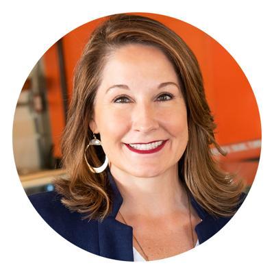 Mandy Shaw, President & CEO, Blaze Pizza.jpg